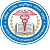 AIIMS Raipur Senior Resident Recruitment 2020 – 142 Senior Resident Vacancy – Last Date 18 December