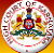 High Court Karnataka Recruitment 2020 – 33 Law Clerks cum Research Assistant & 30 District Judges Vacancy – Last Date 17 November at Sarkari Result Naukri