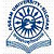 Assam University Recruitment 2020 – 73 Professor, Associate Professor & Assistant Professor Vacancy – Last Date 08 December at Sarkari Result Naukri