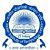 IIT Indore Recruitment 2021 – 24 Non Teaching Vacancy – Last Date 15 November at iiti.ac.in