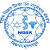 NISER Bhubaneswar Recruitment 2021 – 05 Assistant Personnel Officer Vacancy – Last Date 15 November at niser.ac.in