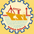 Cochin Shipyard Junior Technical Assistant Notification 2021 – 13 Junior Technical Assistant, Junior Commercial Assistant & Storekeeper Vacancy – Last Date 09 February