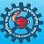 CSMCRI Scientific Administrative Assistant Notification 2021 – 08 Scientific Administrative Assistant Vacancy – Last Date 25 February