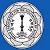 IACS Recruitment 2021 – Research Associate Vacancy – Last Date 04 November at iacs.res.in
