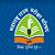 MAHA TET Exam Notification 2021 – Maharashtra Teacher Eligibility Test – 2021 – Last Date 25 August
