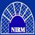 NIRM Recruitment