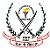 Cantonment Board Dagshai Recruitment