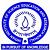 IISER Mohali Recruitment 2021 – 28 Junior Assistant, Cook & Various Vacancy – Last Date 08 November at iisermohali.ac.in