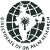 IIOPR Recruitment