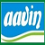 AAVIN Milk Technician Notification 2020 – 176 Technician, Light Vehicle Driver & Various Vacancy – Last Date 09 December