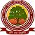 Bihar Vidhan Parishad Result 2021 – 40 Stenographer, Reporter, Personal Assistant Result 2019