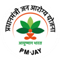 Find Your Name In The Prime Minister Jan Arogya Yojana @ mera.pmjay.gov.in