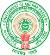 APPSC Recruitment 2021 – 06 Assistant Director Vacancy – Last Date 12 November at psc.ap.gov.in