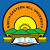 NEHU Assistants Notification 2020 – 09 Assistant & Section Officer Vacancy – Last Date 16 March